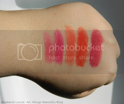 photo RevlonSuperLustrousShineLipsticks06_zps3a2fdcd1.jpg