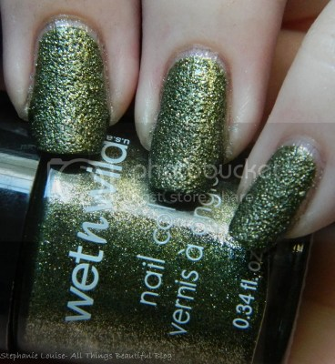 photo WnWToughGirlTexturedNailPolishes015_zps19e6d785.jpg
