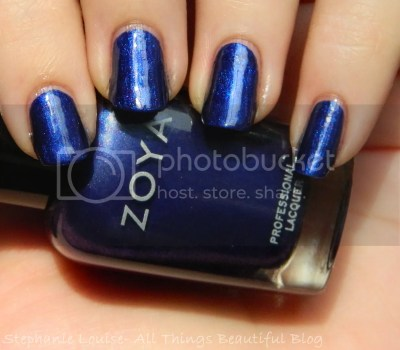 photo ZoyaFallSatin2013Swatches07_zpsdf9cb4c8.jpg