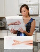 photo Glove-Treat-for-Hands-and-Feet-Bundle2-510x652_zpsfd156848.jpg