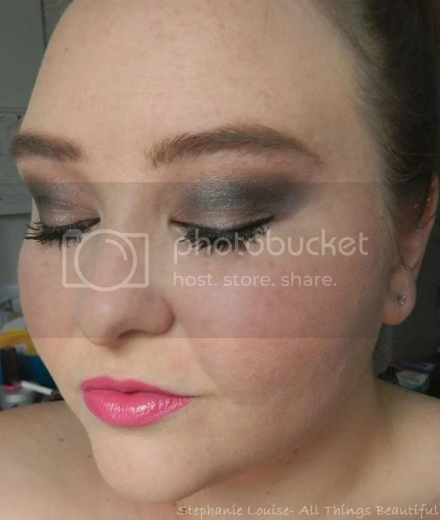 Lorac pro palette swatches review my favorite way to wear it photo rimmel nova and lorac pro taupe tutorial 02zpsa530b0ea baditri Gallery