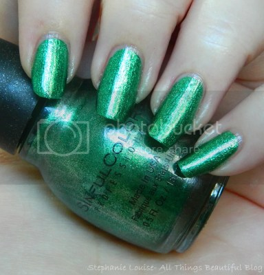 photo SinfulColorsMirrorMetallicsNailPolishSwatches2013PineAway01_zps826739da.jpg
