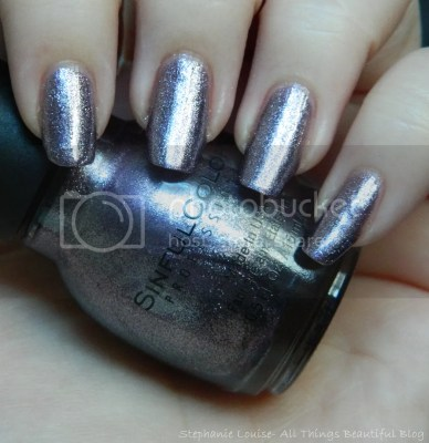 photo SinfulColorsMirrorMetallicsNailPolishSwatches2013TriplePlatinum02_zpsd3e8673e.jpg