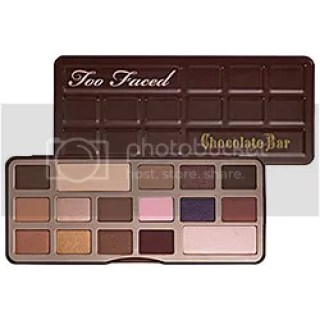photo TooFacedTheChocolateBarEyePaletteSephora_zpsea83124b.jpg