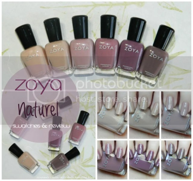 photo ZoyaNaturelNailPolishSwatchesReview2013MainPhoto_zpsed7c3823.jpg