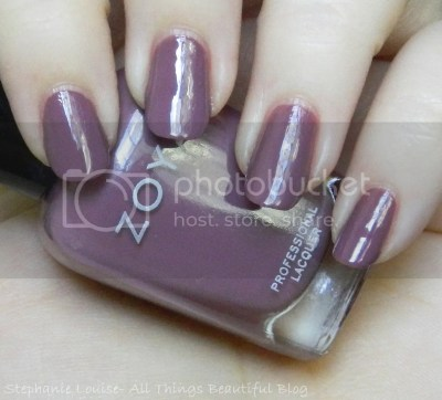 photo ZoyaNaturelNailPolishSwatchesReview2013Odette01_zpseadc314b.jpg