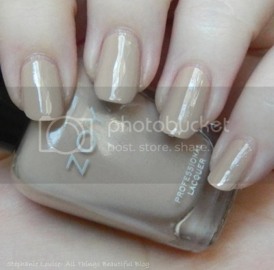photo ZoyaNaturelNailPolishSwatchesReview2013Taylor01_zpsaee47230.jpg