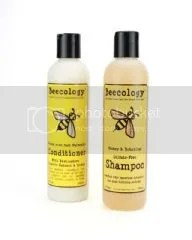 photo beecologysulfatefreeshampooconditioner_300_zps07cdd975.jpg