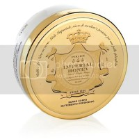 photo perlier-imperial-honey-body-butter-01_zpsd6c9a41d.jpg