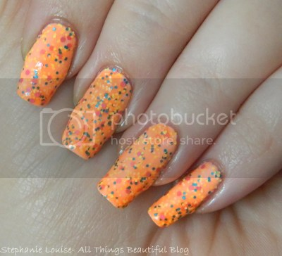 photo LushLacquerSummerLovinNailPolishSwatches05_zps3d1b8a20.jpg