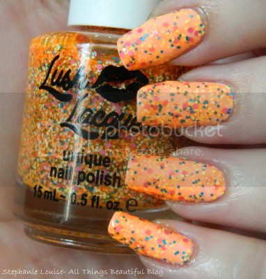 photo LushLacquerSummerLovinNailPolishSwatches06_zpsc50d3cbf.jpg