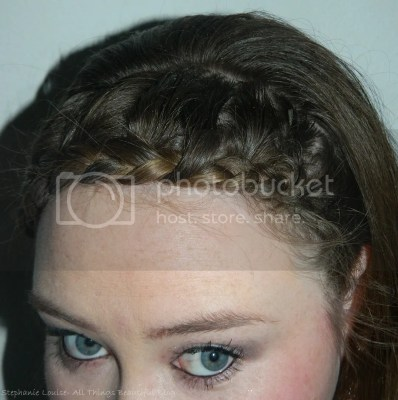 photo RequestedForeheadBraid01_zpsbef5efa7.jpg