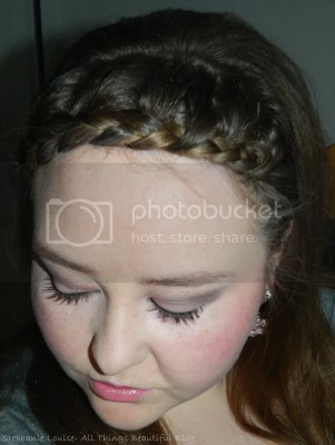 photo RequestedForeheadBraid03_zps5fea6926.jpg
