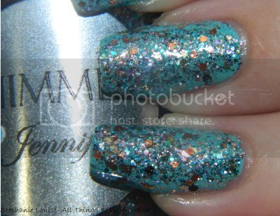 photo ShimmerPolishJennifer04_zps39878cdd.jpg