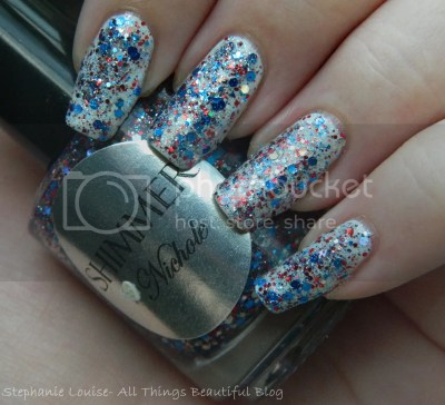 photo ShimmerPolishNailPolishNichole06_zpsd360f2d3.jpg