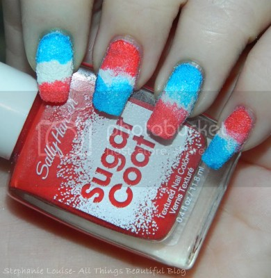 photo Textured4thofJulyNailArt03_zpsbf1f46a1.jpg