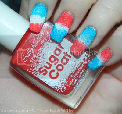 photo Textured4thofJulyNailArt04_zpsfad8da9d.jpg