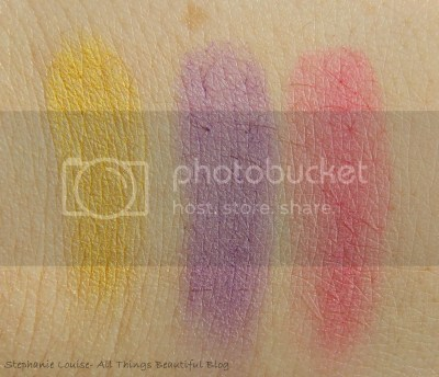 photo WnWColorPopLECollection015_zpsb128ca74.jpg