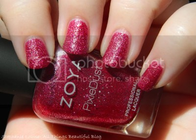photo ZoyaNailPolishFall2013Arabella02_zpsefd7fff0.jpg