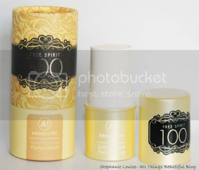 photo GlossyboxMay2013USReview02_zpsac44aba5.jpg