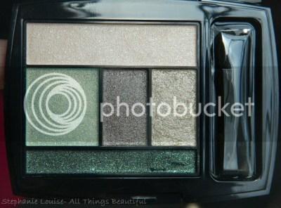 photo Lancome-Mint-Jolie-Color-Design-Palette-04_zps12e88d0f.jpg