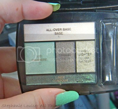 photo Lancome-Mint-Jolie-Color-Design-Palette-07_zps2a4844d3.jpg