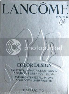 photo Lancome-Mint-Jolie-Color-Design-Palette-08_zps9ddbf3a2.jpg
