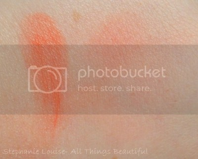 photo NYX-Blush-in-Cinnamon-Swatches-Review-03_zps703fd226.jpg