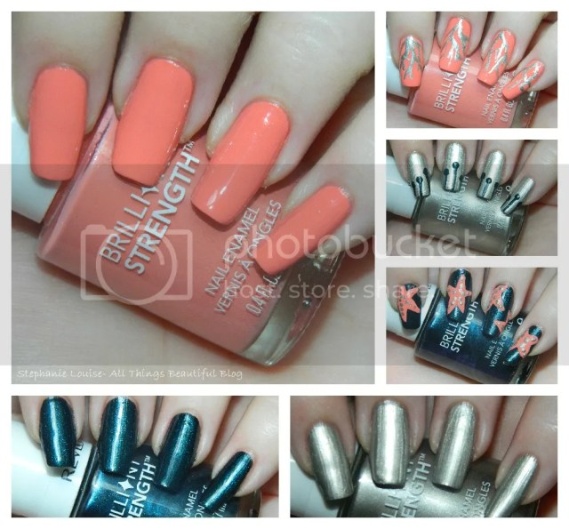 photo RevlonBrilliantStrengthNailPolishSwatches014_zps3dd698f0.jpg