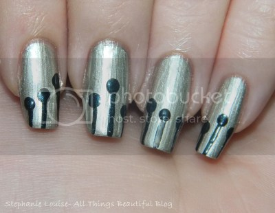 photo RevlonBrilliantStrengthNailPolishSwatches06_zpsb6ae664a.jpg