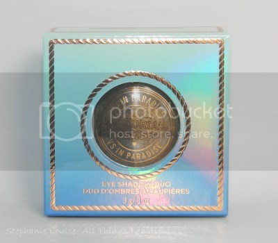 photo VS-Duo-in-Bon-Voyage-Limited-Edition-02_zpsfd972d64.jpg