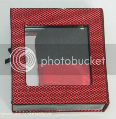 photo DSCN4730_zps3533a0c0.jpg