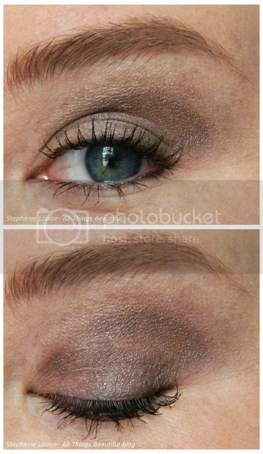 photo SephoraTaupePrismaEyeshadow_zps21320a4f.jpg
