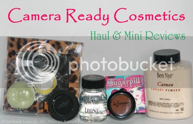 photo Camera-Ready-Cosmetics-Haul-May-2013-011_zps1af9d82a.jpg