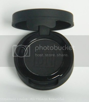 photo Camera-Ready-Cosmetics-Haul-May-2013-03_zps509f468b.jpg