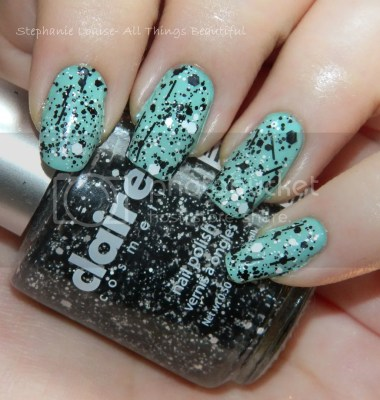 photo Claires-Splatter-Black-and-White-Nail-Polish-Swatches-04_zps4bc0d1ba.jpg