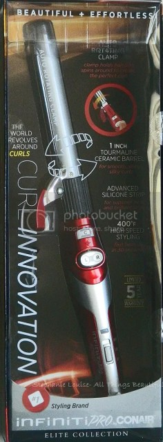 photo Conair-Rotating-Curling-Iron-Review-01_zpseb8ec497.jpg