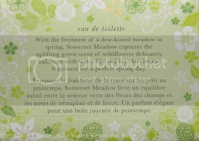 photo CrabtreeampEvelynSomersetMeadowsFragrance05_zps6417f43f.jpg