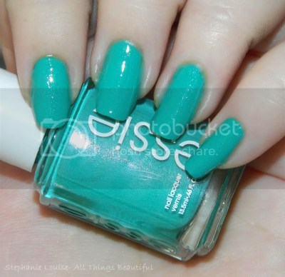 photo Essie-Naughty-Nautical-Summer-2013-01_zpsa2be5d84.jpg