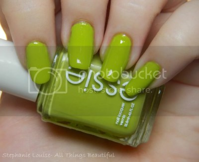 photo Essie-Naughty-Nautical-Summer-2013-03_zpsae9ae9e9.jpg