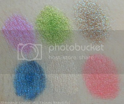 photo Glamour-Doll-Eyes-Swatches-02_zps2ac2d483.jpg