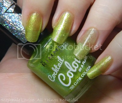 photo Rimmel-Cocktail-Coulours-Review-Swatches-01_zps70e95e35.jpg