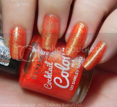 photo Rimmel-Cocktail-Coulours-Review-Swatches-02_zps29ce9b99.jpg