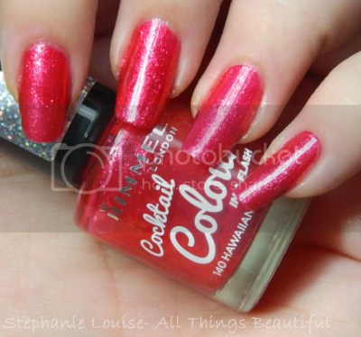 photo Rimmel-Cocktail-Coulours-Review-Swatches-05_zps98f3ce11.jpg