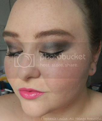 photo Rimmel-Nova-and-Lorac-Pro-Taupe-Tutorial-02_zpsc7dcc2f6.jpg