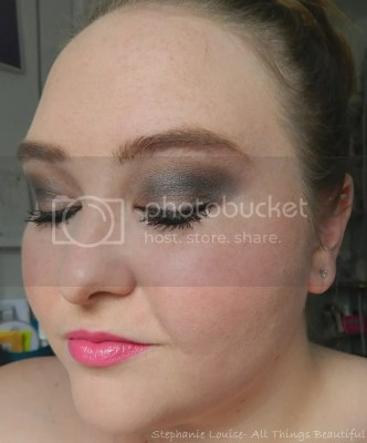 photo Rimmel-Nova-and-Lorac-Pro-Taupe-Tutorial-06_zpse6000150.jpg