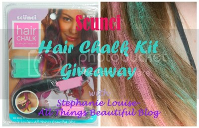 photo Scunci-Hair-Chalk-Giveaway_zpsba6945d5.jpg