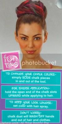 photo Scunci-Hair-Chalk-Kit-02_zps4caffd41.jpg