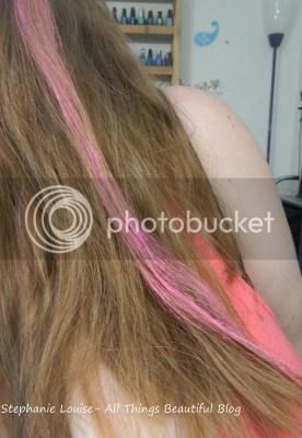 photo Scunci-Hair-Chalk-Kit-Pink-01_zps2e75ad8b.jpg