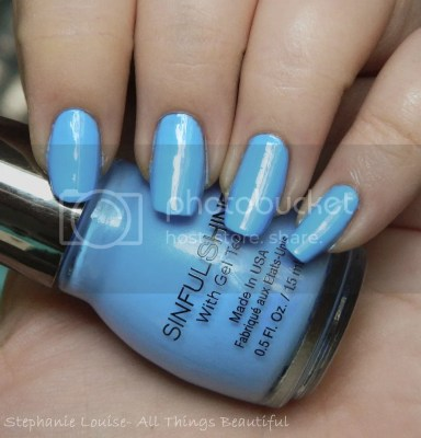 photo SinfulShineGelManicureinAlfresco01_zps6edae672.jpg